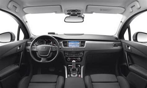 peugeot 508 interior 2013 peugeot 508 sw specs 2010 2011 2012 2013 2014