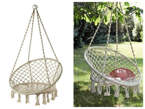 1000 images about hanging chair fauteuil suspendu chaise on hanging chairs