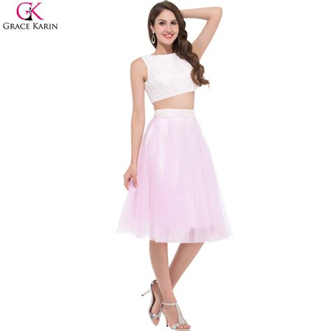 cute cheap short prom dresses cheap cute light pink 2 two piece prom dresses set grace