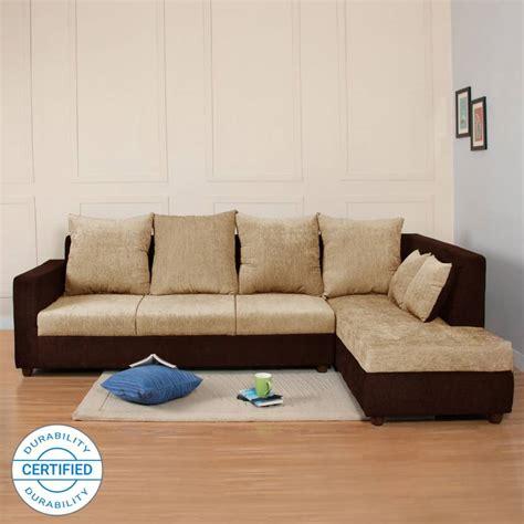 Flipkart Sofa Set by Cheapest Sofa Set Flipkart Review Home Decor