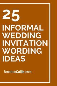 Wedding Invitation Wording Au by Best 25 Wedding Invitation Wording Ideas On