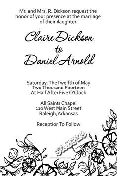damask wedding invitations any color scheme get these