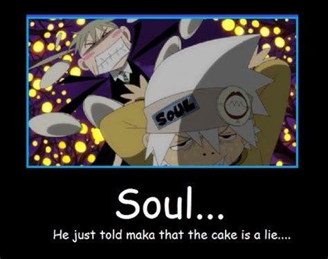 Soul Eater Meme - soul eater memes anime amino