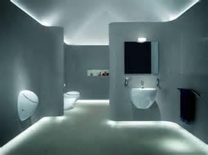 luxus bad luxus badezimmer 40 wundersch 246 ne ideen archzine net