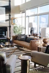 the living room seattle seattle showhouse by decorist high fashion home blog
