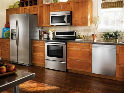 buy used kitchen appliances refrigerator buying guide best buy blog