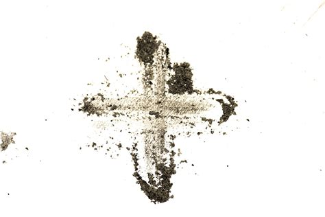 ash wednesday in england ash wednesday meaning can you eat meat on ash wednesday