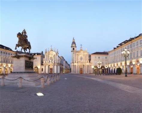 hotel roma torino porta nuova best western palace hotel 4 stelle torino