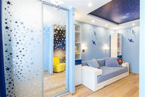 21 cool kids room decorating ideas to steal 21 cool kids room decorating ideas to steal