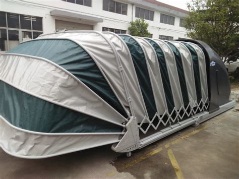 box auto mobile gro 223 handel mobile garage f 252 r auto kaufen sie die besten
