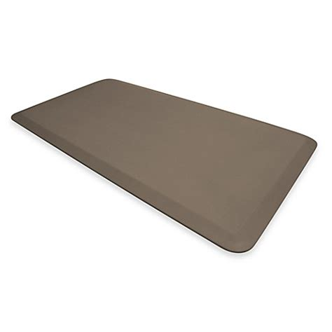 gelpro 174 newlife bio foam kitchen floor mat bed bath beyond