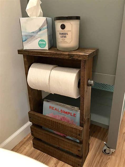 bathroom organizers pinterest 25 best ideas about rustic bathroom organizers on pinterest cream kids furniture