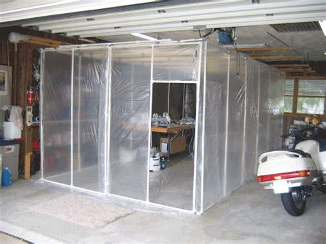 Nickt93 garage paint job thread   random DIY paint banter