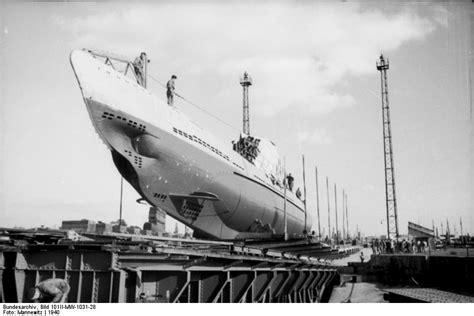 u boat net cutter u boat photographs from the bundesarchiv war at sea