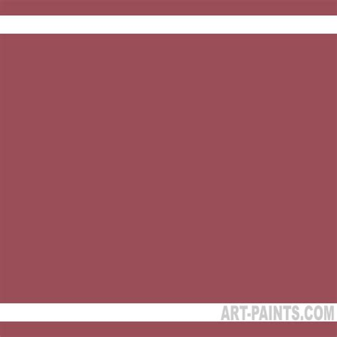 antique mauve decoart acrylic paints da162 antique mauve paint antique mauve color
