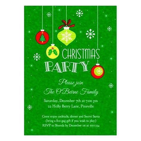 christmas invite template microsoft word microsoft word invitation templates shatterlion info