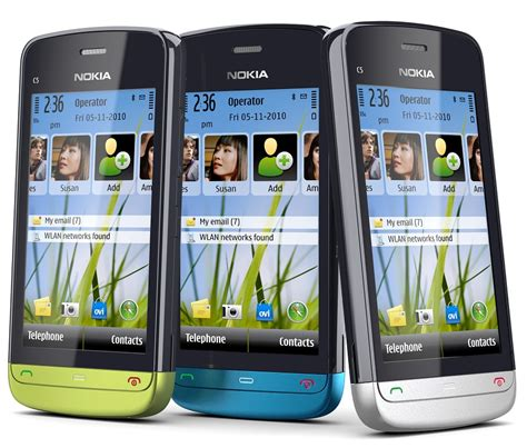 nokia 503 mobile price nokia c503 review and price this amazing product