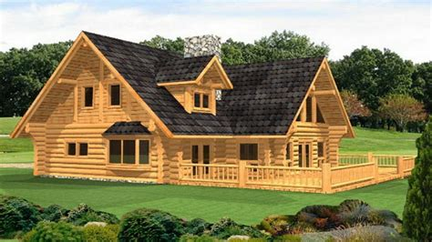 luxury log cabin house plans luxury log cabin home floor plans luxury log cabin homes interior log home plans with prices