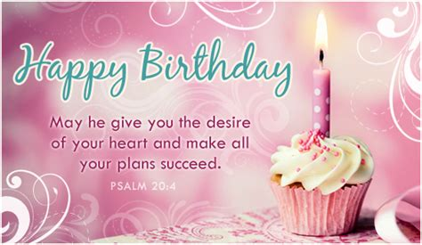 images of happy birthday christian bible birthday quotes for women quotesgram
