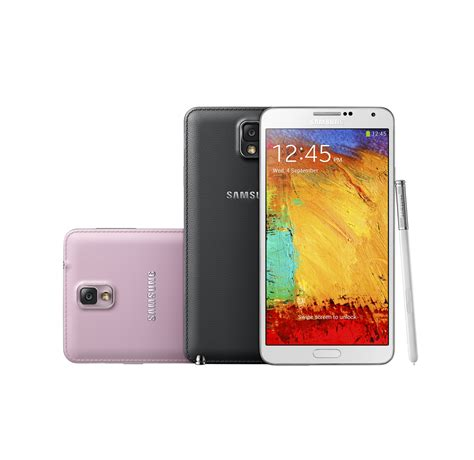 Samsung Note 3 samsung galaxy note 3 announced 5 7 inch display new