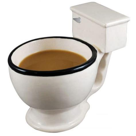 buy coffee mugs 50 coffee mugs you won t mind getting for a change hongkiat
