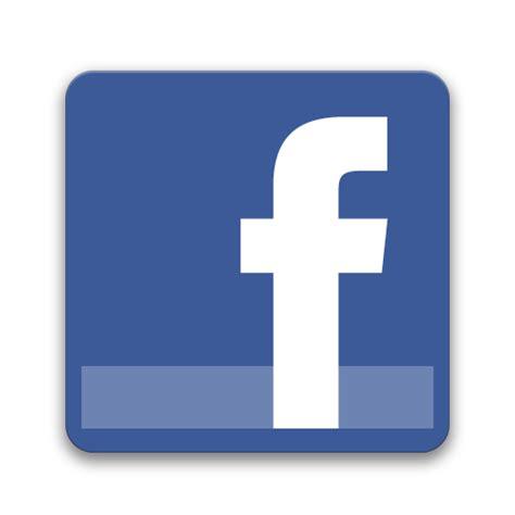 imagenes de redes sociales individuales fb 隱藏圖案 360種表情符號大全 免費下載 代碼 外掛 facebook 臉書 chrome google