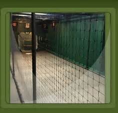 indoor batting cage layouts mtown sports complex