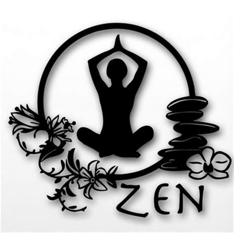 Spongebob Wall Stickers zen autocollant achetez des lots 224 petit prix zen