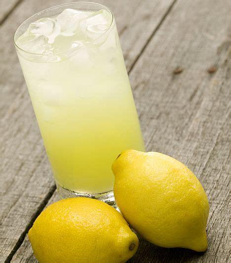 Lemon Detox Stockists Sydney by 4 Nap Alatt 3 Kil 243 M 237 Nusz Fen 233 Kről 233 S Hasr 243 L 237 Gy K 233 Sz 237 Tsd