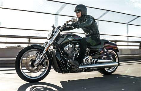 Harley Davidson V harley davidson v rod no more bikedekho