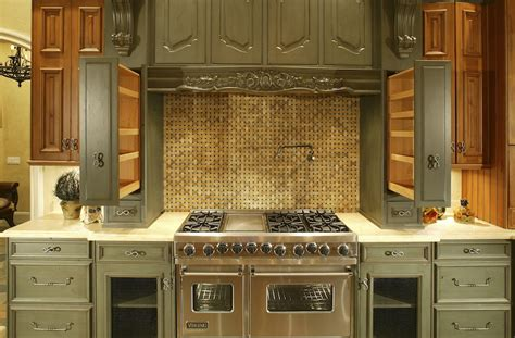 How Much To Install Cabinets In Kitchen by Kitchen How Much Does It Cost To Install Kitchen Cabinets