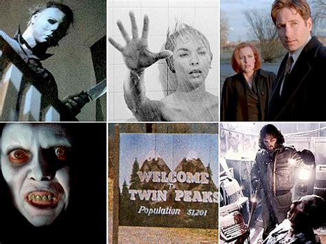 halloween tv themes image gallery halloween movie song