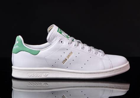 Adidas Neo Laser 12 les sorties sneakers nike adidas janvier 2014