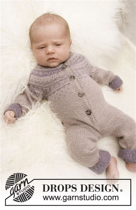 jumpsuit knitting pattern knitted drops one piece jumpsuit in babyalpaca silk http