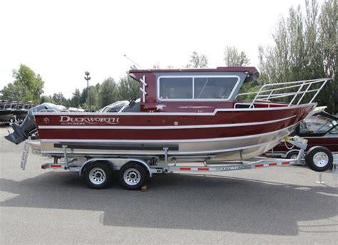 yamaha boats for sale in washington boats for sale in woodinville washington