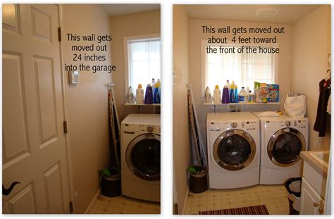 100 laundry room mudroom with laundry stacked washer dryer laundry room with mud room