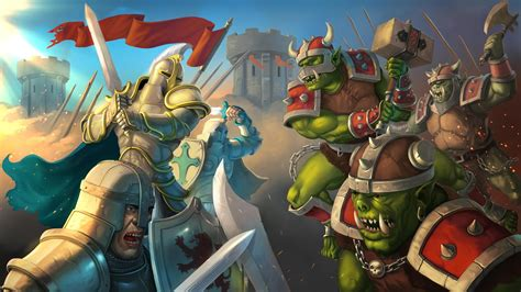 clash of 2 apk battlemist clash of towers apk v1 4 mod money for android apklevel
