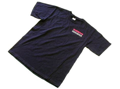 Tshirt Kaos Design Nissan Frontier z1 motorsports z32 division autos post