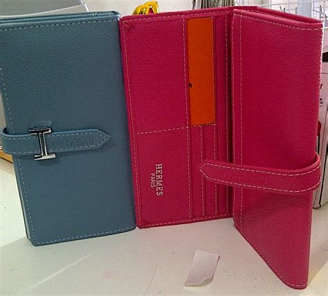 Dompet Hermes Welcome To Sweet15 Dompet Hermes