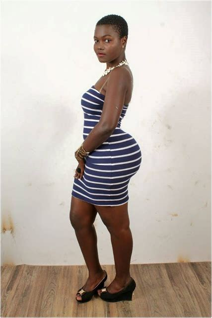 kenya hot ladies facebook amejibeba is this the lady with the biggest buttocks in