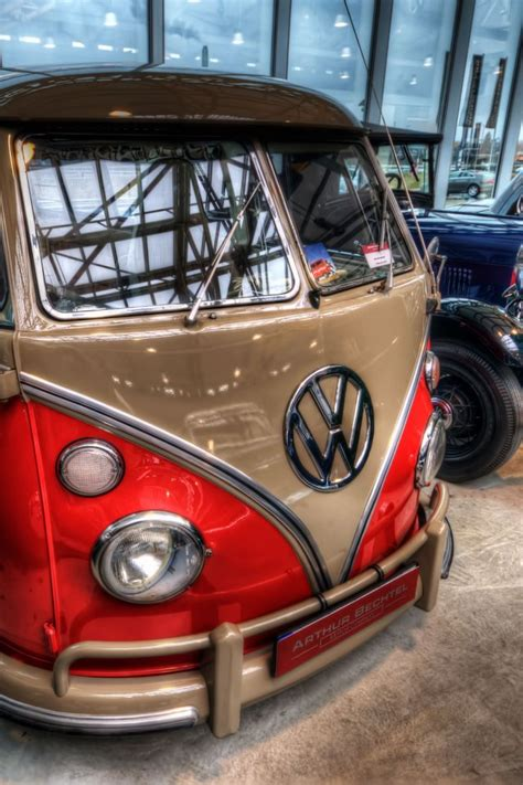 volkswagen bus iphone wallpaper collection of mobile phone wallpapers the nology