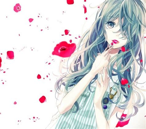 imagenes lindas fondos anime imagen im 225 genes lindas muchacha fondos de