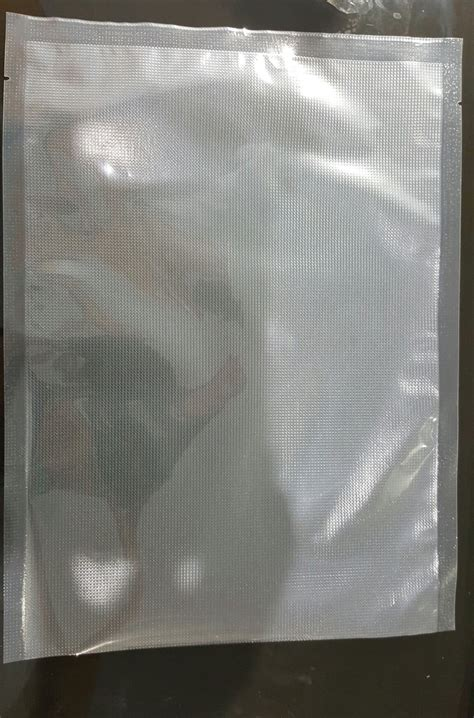 jual plastik vakum sealer plastic vacuum bag embossed