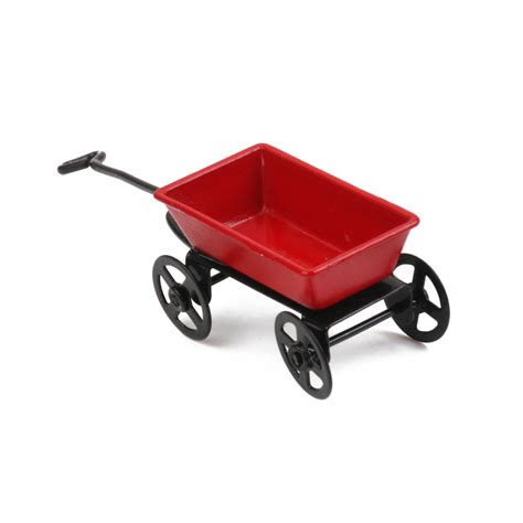 Furniture Cart Reviews furniture cart reviews shopping furniture cart