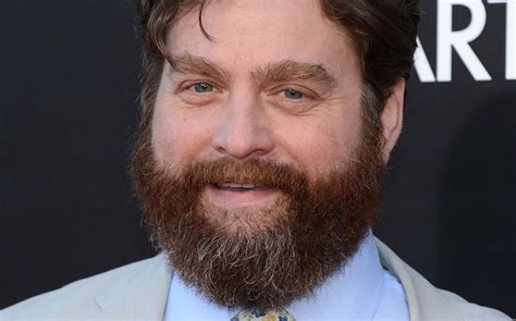 actor zach from hangover famous birthdays oct 1 night of the living dead wakes