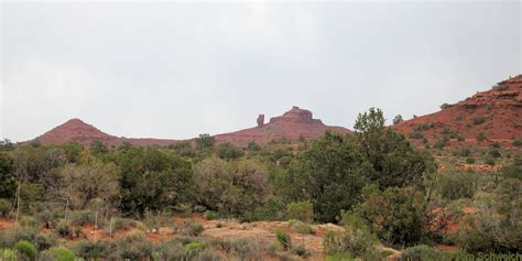 San Juan County Records Photo Squaw And Papoose Rock From The Southwest