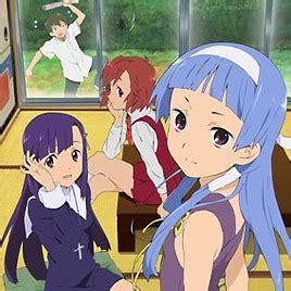 animecheck gintama kannagi episode 1 13 subtitle indonesia animecheck