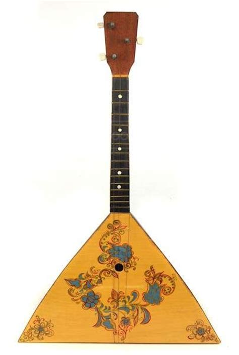 Kaos B C Rich Guitar Magi Store 17 best images about russian musical instruments