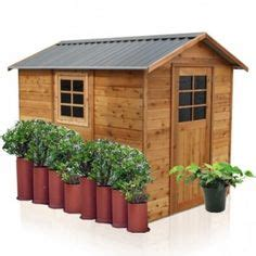 Cheap Potting Sheds by 1000 Images About Smart Ways To Use A Shed On