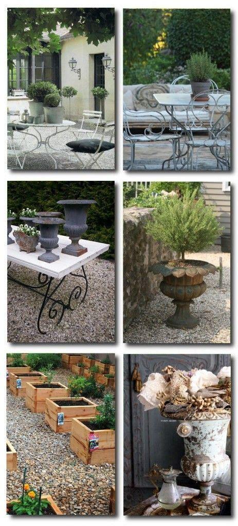 Provence Garden Decor 17 Best Ideas About Provence Garden On Pinterest Garden Ideas Gardens And
